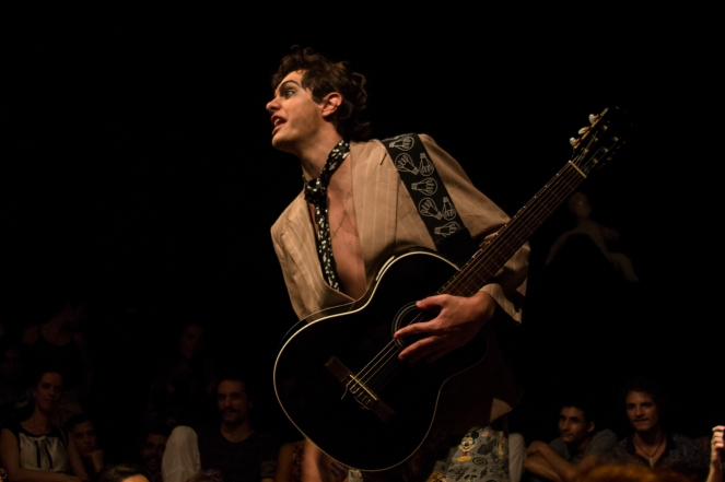 Foto: Júlia Viana