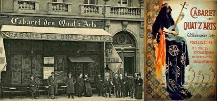 Clichy_bd_de_62_Cabaret_des_Quat_z_Arts_31_max