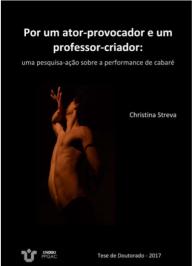 Tese Christina Streva