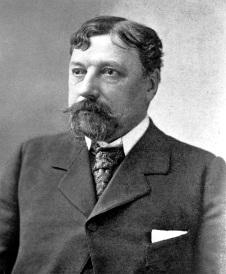 Émile Goudeau (1849-1906)