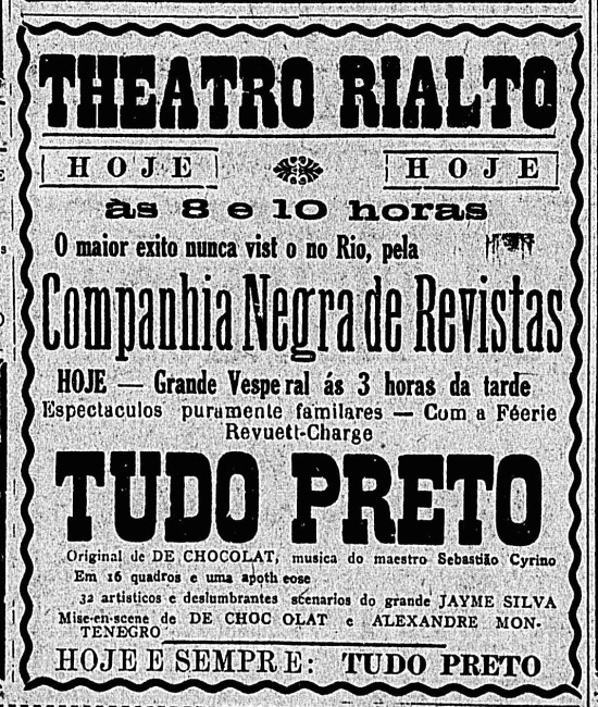 Correio da Manhã 1926 - http://memoria.bn.br